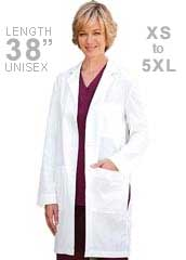 Barco Lab Coats At Great Prices
