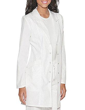 Medical Lab Coats Doctors Amp Nursing Uniform Lab Coats