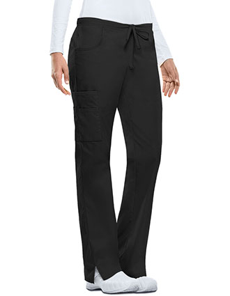 a3bfe02d00b Scrub Pants - Best Fitted Scrub Pants from Size XXS-5XL | JustLabCoats