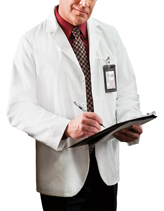 Cheap Lab Coats and Discount Lab Coats For Sale - Shop Now!