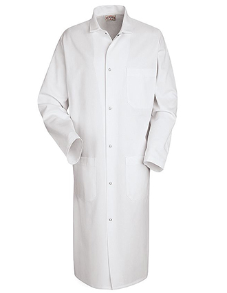 Collect your all Butcher Coats here at Justlabcoats.com