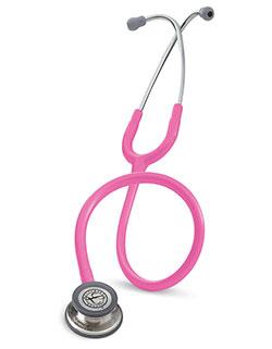 Littmann Classic III Rose Pink Stethoscope
