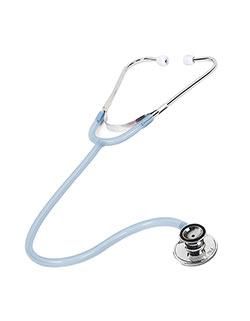 Prestige 32 Inch Fiber Diaphragm Dual Head Ultra-sensitive Stethoscope