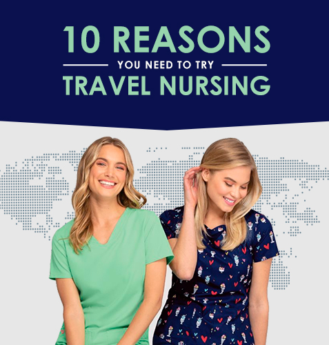 10-Reasons-You-Need-To-Try-Travel-Nursing-category