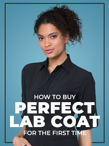 How To Buy Perfect Lab Coat For The First Time