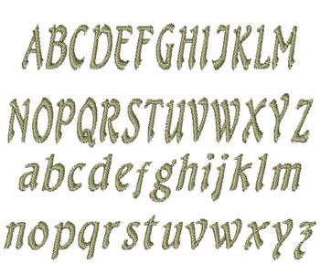 Pin German Gothic Script On Pinterest