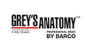 Greys Anatomy Lab Coats