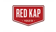 Red kap Lab Coats