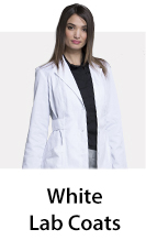 14a87cceaab 30  60  90  View All. ME-651-Meta 38 Inch Women s Lab Coat