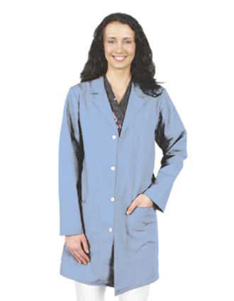 Colored Lab Coats For Women 187 Clothing Stores Online